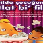 migros-tansas-cinemaximum-sinema bileti-hediye