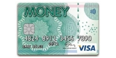 money_card545