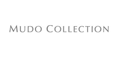 mudo_collection