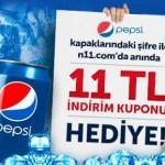 n11-pepsi-11tl