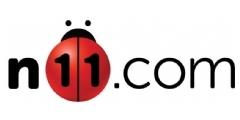 n11_com