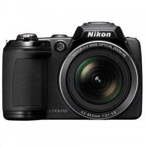 nikon-l310-dijital-fotoraf-makinesi-480-1