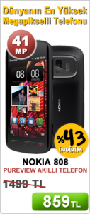 nokia-808
