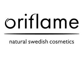 orfilame-natural-swedish-cosmetics