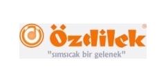Özdilek 21 Şubat - 6 Mart 2013 Panayır Günleri Kampanyası!