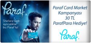 paraf_market