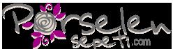 porselensepeti_logo