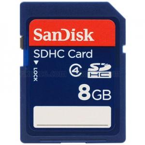 sandisk_1264822753511