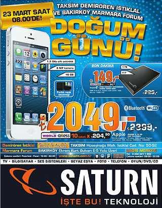 saturn-23mart-dogumgunu-04