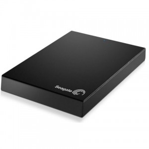 seagate-expansion-1tb-2-5-usb-3-0-harici-disk-480-1