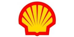 shell65