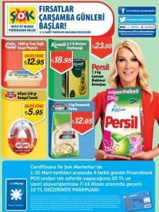 sok-market-6-12-mart 2012-1
