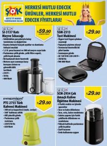 sok-market-6-12-mart 2012-2