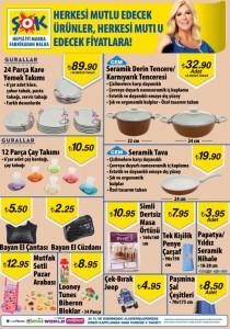 sok-market-6-12-mart 2012-3