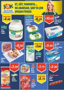 sok-market-6-12-mart 2012-4