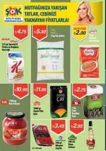 sok-market-6-12-mart 2012-5