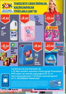 sok-market-6-12-mart 2012-8