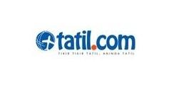 tatil_com