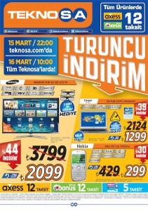 teknosa-15-16-Mart-2013-turuncu-indirim-001