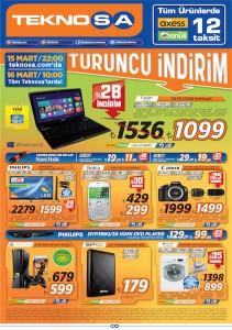 teknosa-15-16-Mart-2013-turuncu-indirim-002