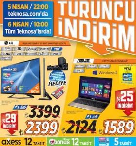 teknosa 5-6 Nisan 20121-insert-1