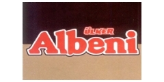 ulker-albeni