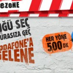 vodafone-freezone-komple-19tl