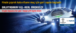 yapi-kredi-galatasaray-real-madrid-macina-bilet-kazanma-firsati