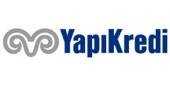yapi_kredi_bankasi